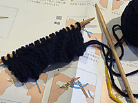 Kesennuma_knitting_kit_half