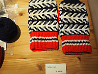 Kesennuma_knitting_kit_ippo