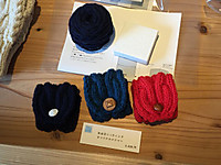Kesennuma_knitting_kit_major