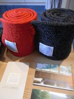 Kesennuma_knitting_maff
