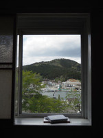 Kesennuma_knitting_room