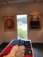 Kesennuma_knitting_shop_floor