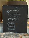 Germer_board
