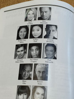 Kport_playbill_cast