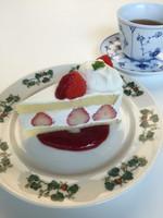 Rokkatei_sapporo_short_cake