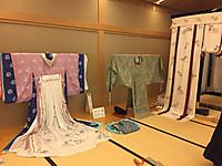 Shigure_kariginu