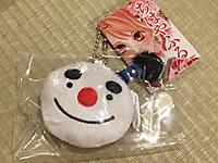 Shigure_snow