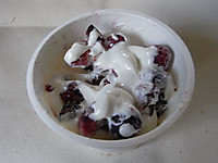 Rokkatei_yohgurt_berry_in