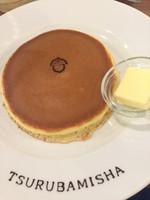 Tsurubami_hotcake_2