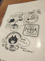 Tsurubami_menu