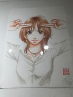 Moyoko_hataraki_hiroko